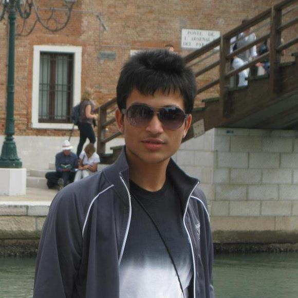 hi i am kunal singhal an undergrad student at computer science and engineering iit delhi being a mathematics and programming enthusiast - Computer Science Resume Iit